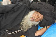 Peer Sayed Masoom Ali Shah Baba Malang Madari Asqan My Peer Mentor And Spiritual Guide by firoze shakir photographerno1