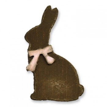 http://www.stamping-fairies.de/Werkzeuge---Nuetzliches/Sizzix/Sizzix-Tim-Holtz-Mini-Bunny---Bow-Set.html