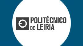 Becas para cursar Másteres en Instituto Politécnico de Leiria