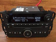 2004 Gmc Sierra Delphi Cd Cassette Wiring Diagram With ...