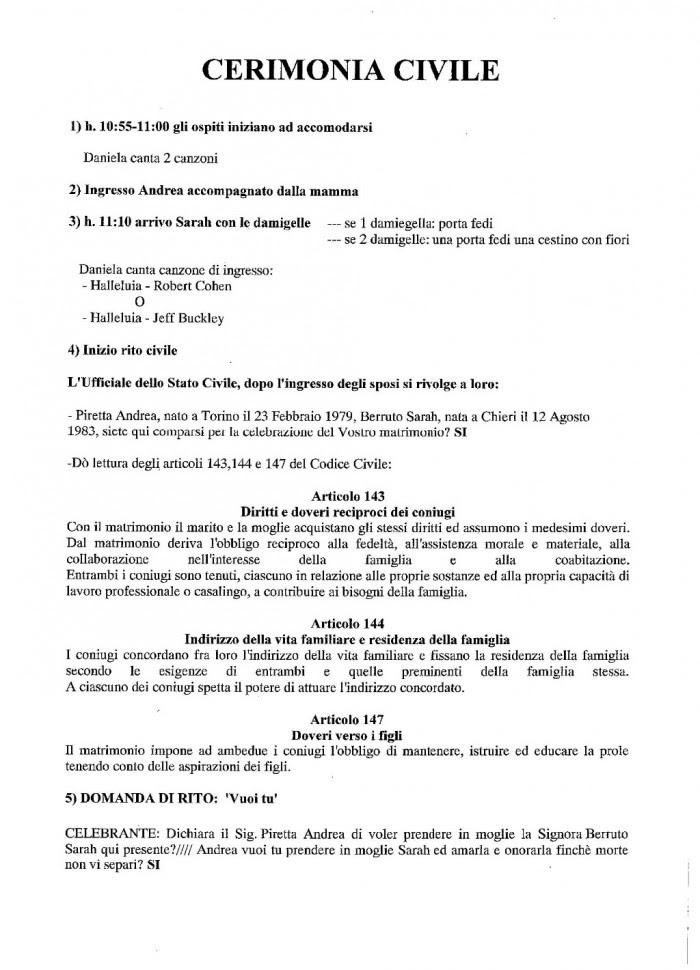 Frasi Matrimonio Rito Civile.Collezioni Popolari Di Frasi Per Matrimonio Civile Frasi Di