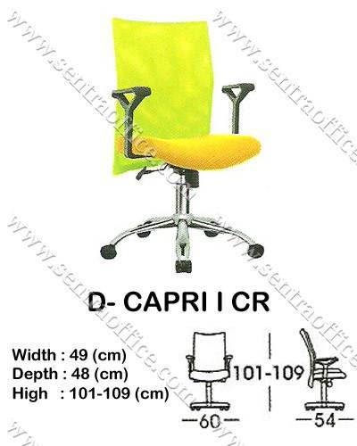 770 Koleksi Kursi Kantor Capri HD Terbaru