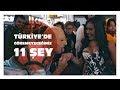 Türkiye'de Göremeyeceğiniz 11 Şey - Japonya
