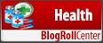 Alternative-Medicine Blogroll Center