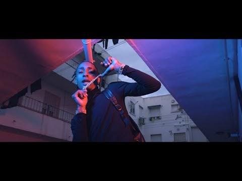 TRAMPOSO - JOEL RD X SO GOOD (Video Oficial)