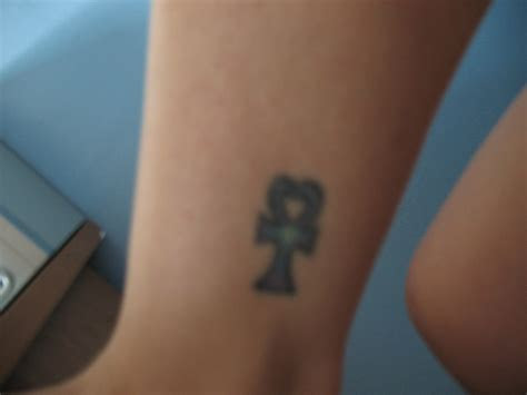 good girls tattoos tatring tattoos piercings