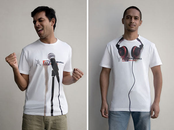 camisetas-creativas (27)