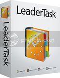 LeaderTask 7.6.3.0