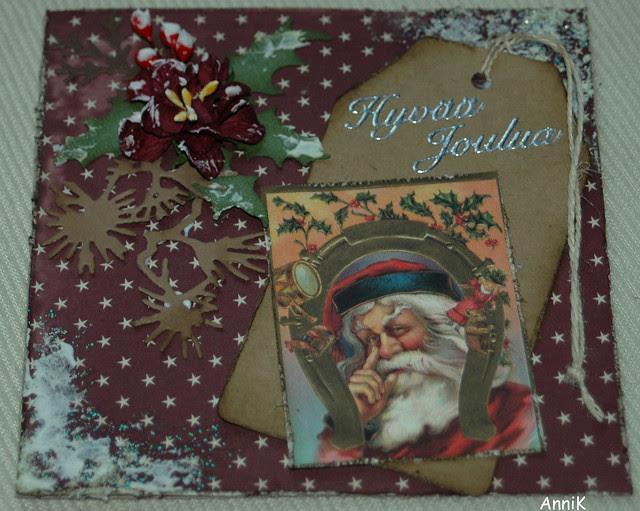 Joulukortti 004