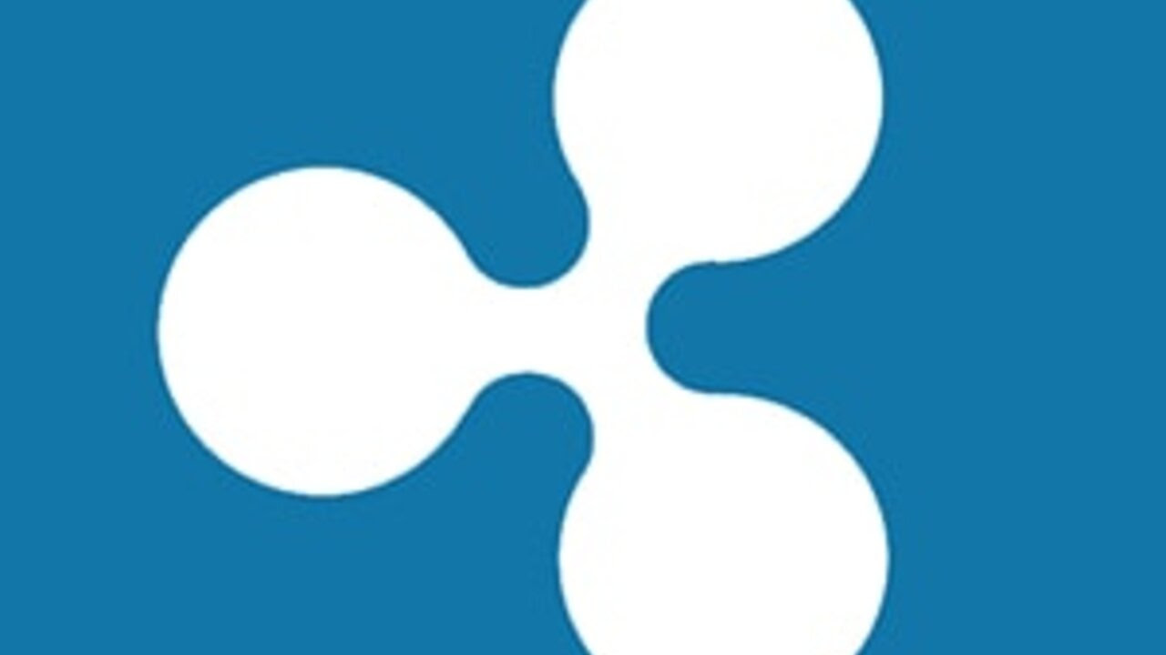 XRP price will catch up with Bitcoin and Ethereum to make a new all-time high at $5