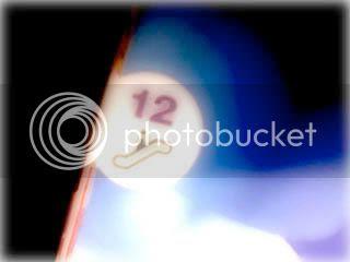 douze12