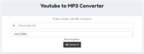 fastest    youtube  mp longer   hours