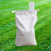 Fall Lawns Alive!<sup>?</sup> All-Natural Fertilizer