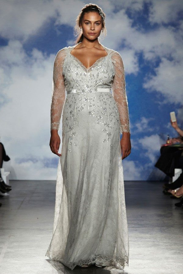 Download this The Top Wedding Dress... picture