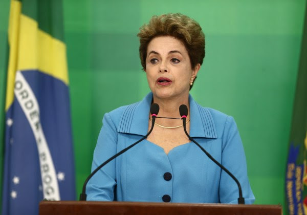 Foto: Wilton Júnior/ Estadão Conteúdo)