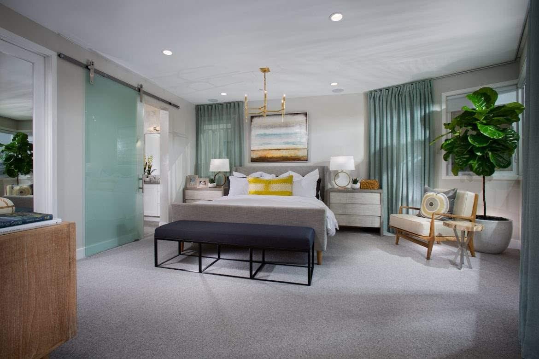 Single Family iMaster Bedroom Design Trendsi Catalina
