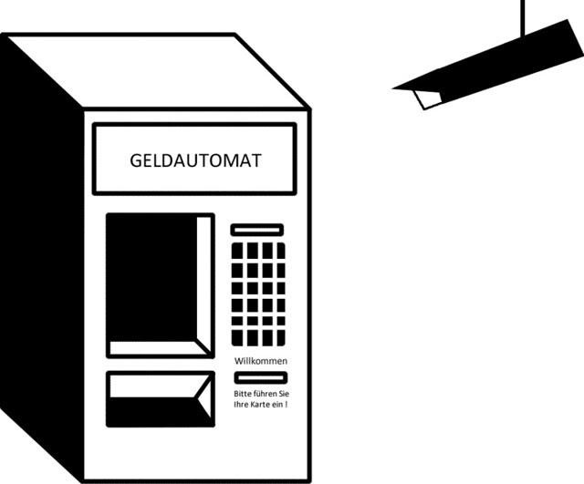 geldautomat3-13k