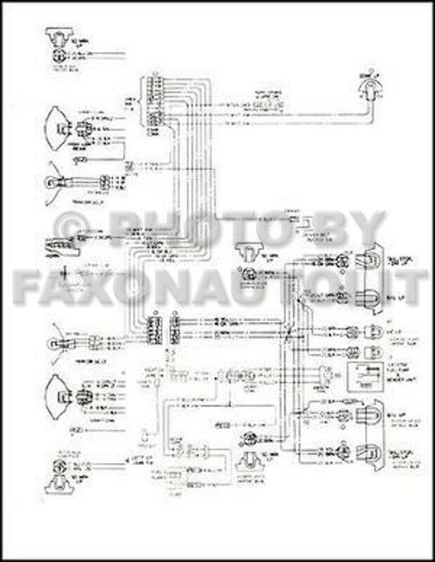 1977 Gmc Fuse Box Wiring Diagram Public B Public B Bowlingronta It