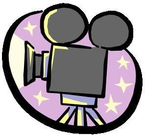 comic_movie_icon