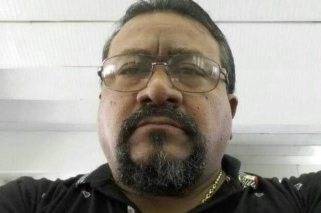 Boletim Estadual confirma que empresário patoense faleceu de Covid-19