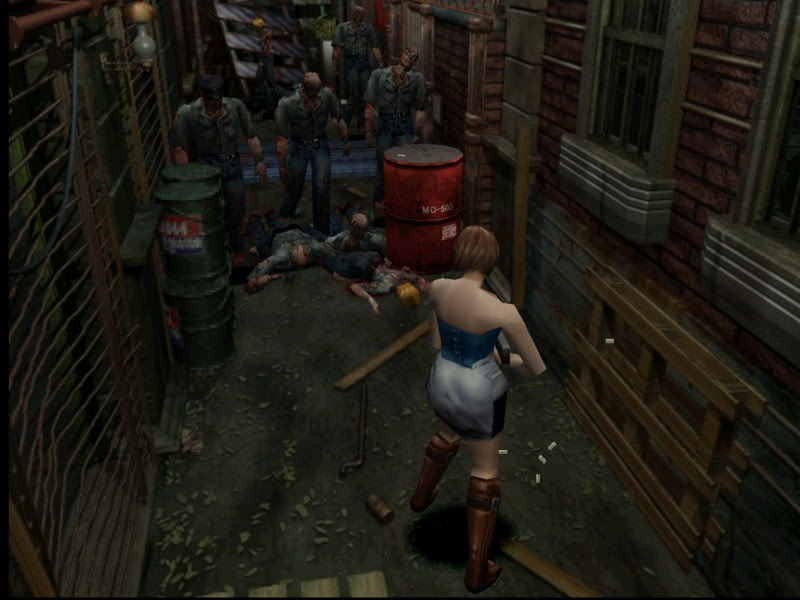 Resident Evil 1 2 3 Special Collection pc download tpb, Resident Evil 1 2 3 Special Collection pc download completo torrent, Resident Evil 1 2 3 Special Collection pc requisitos, Resident Evil 1 2 3 Special Collection torrent skidrow