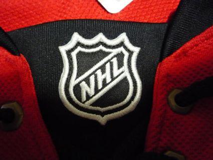 NHL 1 real
