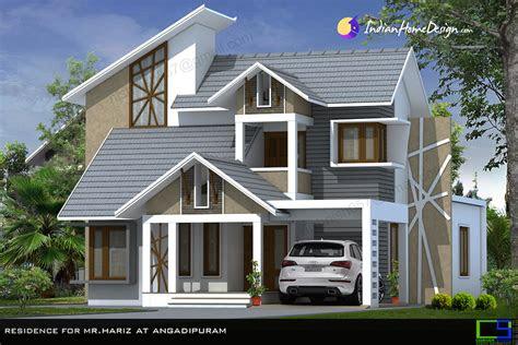 home sqft indian design naksha house plan home plans