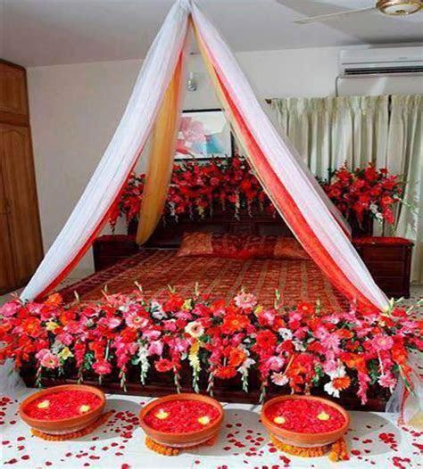 Wedding Room Decorations: 10 Ideas To Make The Festivities