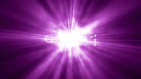 purple dust glow background hd royalty  video
