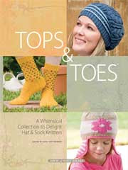 Tops and Toes