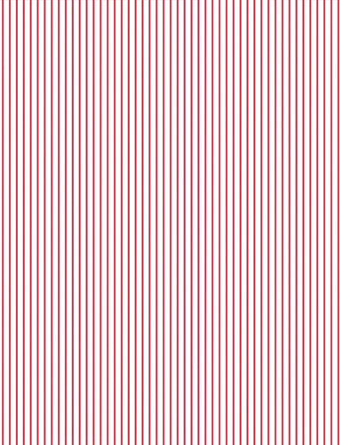 2-strawberry_BRIGHT_PIN_STRIPE_standard_size_350dpi_melstampz
