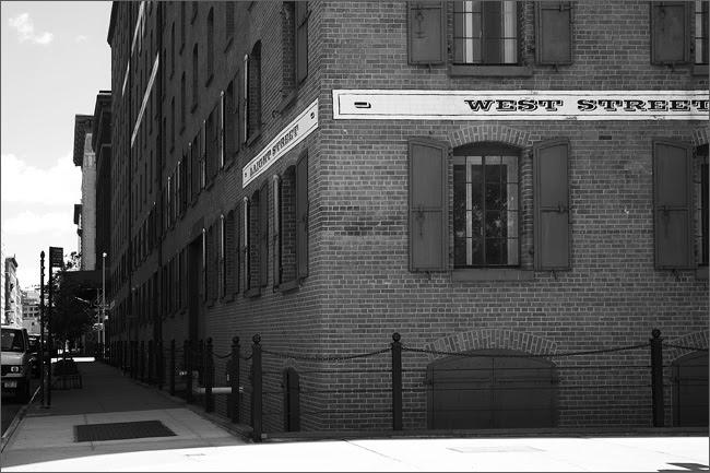 West Street sm