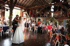37 Best Pole Barns   How dramatic images   Dream wedding
