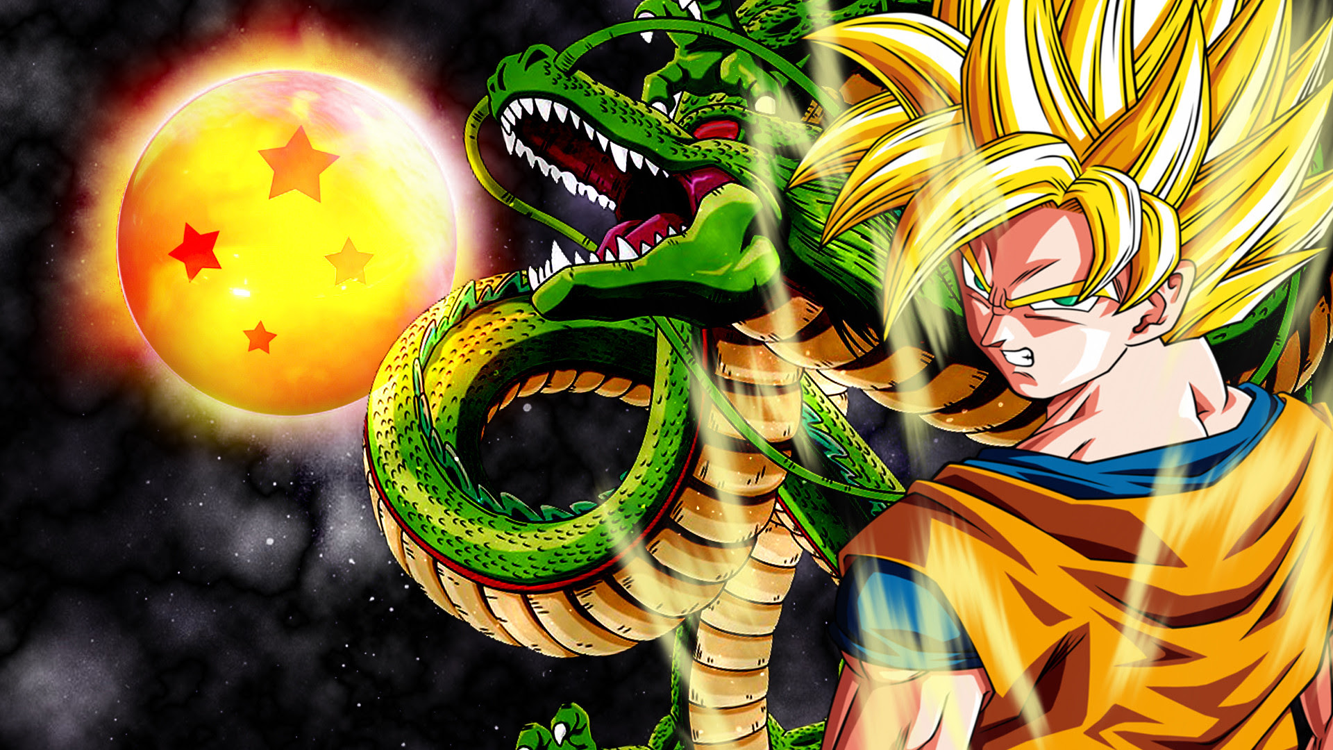 Dragon Ball Z Wallpaper Hd 69 Images
