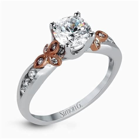Lovely Wedding Rings toronto Stores   Matvuk.Com