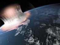 'Rezem', diz diretor da Nasa sobre aproximação de asteroides