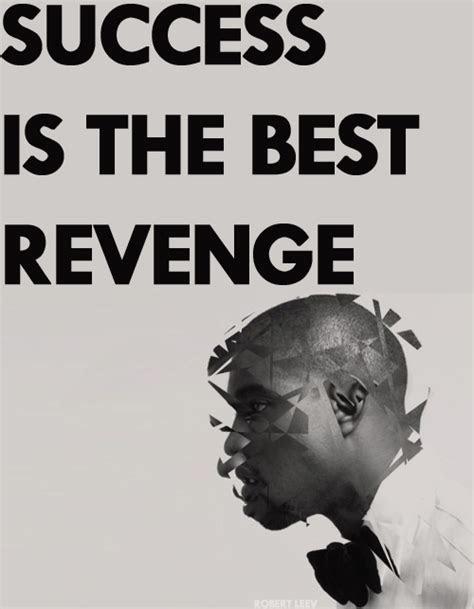 success    revenge wallpaper gallery