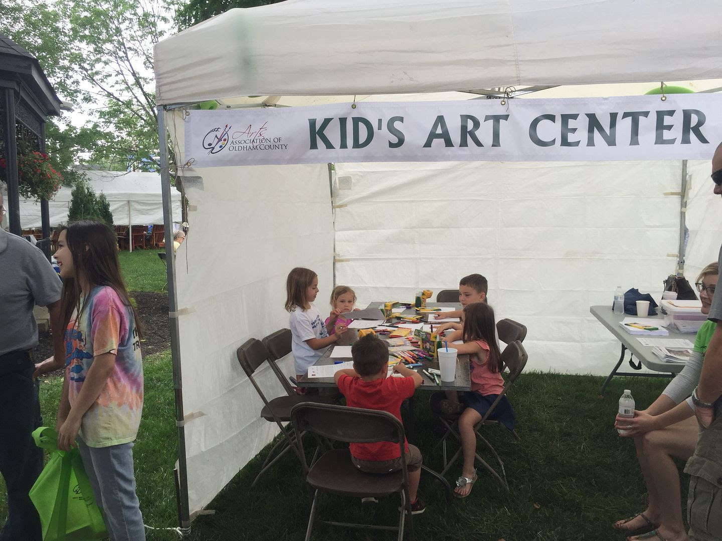 photo kids art center arts on the green_zpshnrvteie.jpg