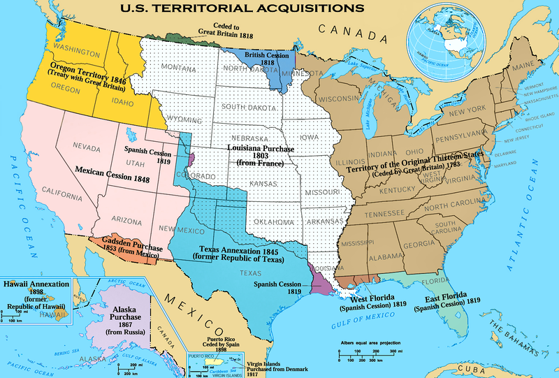 File:U.S. Territorial Acquisitions.png