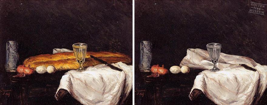 pintura-clasica-museo-sin-gluten (25)