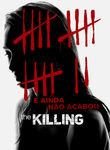 The Killing: Temporada 4 | filmes-netflix.blogspot.com