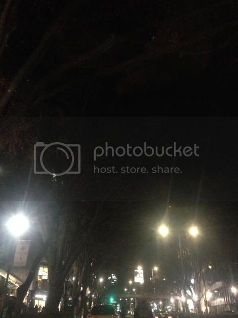 photo IMG_5917_zps1ef647aa.jpg
