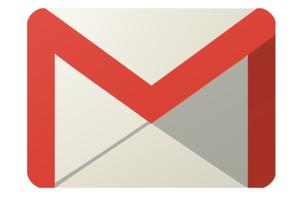 logotipo gmail