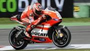 Ducati, MotoGP, 2011 Dutch TT, Assen