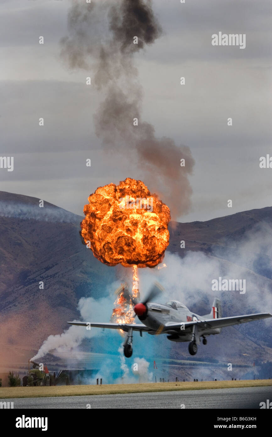 Image result for controlled explosions