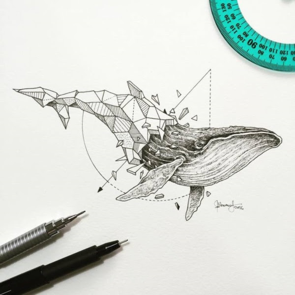 geometric-animal-illustrations-for-many-purposes0001