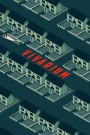 Vivarium 2019 Online Completo