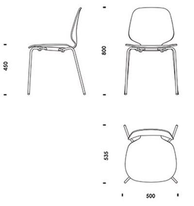 Woodworking Plans Chair Plan Cad PDF Plans