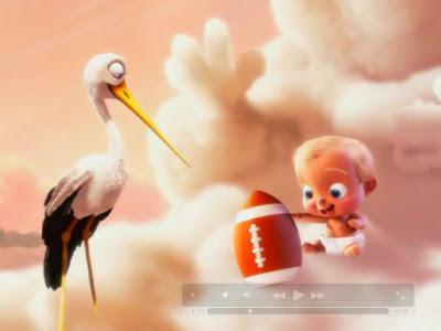 pixar lamp png. Pixar Funny