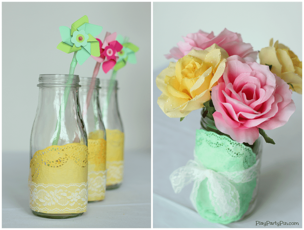 Simple_Spring_Baby_Shower_Decorations1
